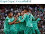para-pemain-real-madrid-merayakan-gol-ke-gawang-valencia.jpg