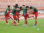para-pemain-timas-indonesia.jpg