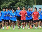 para-pemain-timnas-u-19-indonesia-menjalani-pemusatan-latihan-di-kroasia.jpg