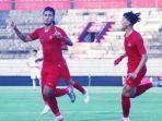 para-pemain-timnas-u-22-indonesia-merayakan-gol-yang-dicetak-muhammad-rafli.jpg