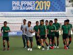 para-pemain-timnas-u-23-indonesia.jpg