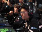 para-pemain-vici-gaming-saat-berlaga-di-ajang-one-esports-dota-2-singapore-world-pro-invitational.jpg