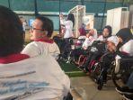 para-penyandang-disabilitas-di-bandara-soekarno-hatta.jpg