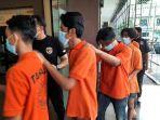 para-tersangka-kasus-tawuran-yang-menewaskan-seorang-remaja-di-jalan-bangka-xi-c.jpg