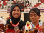 paracycling-indonesia-sri-sugiyanti_20181013_185444.jpg