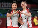 pasangan-ganda-putri-greysia-poliiapriyani-rahayu-dalam-final-olimpiade-tokyo-2020.jpg