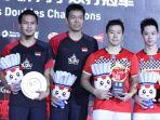 pasangan-marcuskevin-dan-ahsanhendra-di-final-turnamen-china-open-2019.jpg