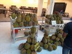 pasar-durian_20180213_180547.jpg