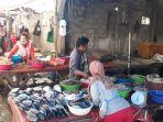 pasar-ikan-cilincing_20180526_225902.jpg