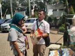 pasar-murah-di-kantor-kelurahan-lubang-buaya-cipayung-jakarta-timur.jpg