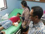 pasien-penderita-dbd-di-rsud-dr-chasbullah-abdulmadjid-kota-bekasi.jpg