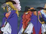 pasukan-suku-mink-di-anime-one-piece-episode-997.jpg