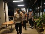 patroli-kapolres-metro-bekasi-kombes-hendra-gunawan.jpg