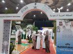 pavilion-of-kingdom-of-saudi-arabia_20180914_141552.jpg