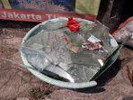pecahan-kaca-gerobak-sate-padang-milik-murjianto-55.jpg