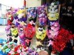 pedagang-bunga-di-rawa-belong-valentine.jpg