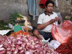 pedagang-cabai-di-pasar-baru-bekasi-jalan-ir-juanda-bekasi-timur-kota-bekasi.jpg