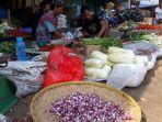 pedagang-di-pasar-baru-bekasi-jalan-ir-juanda-kecamatan-bekasi-timur-kota-bekasi.jpg