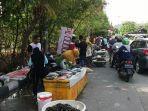 pedagang-ikan-dari-kawasan-pelelangan-ikan-muara-angke-31122019.jpg