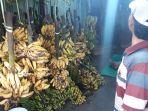 pedagang-pisang_20180530_190119.jpg