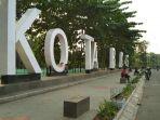 pedestarian-kota-bekasi_20180407_170823.jpg