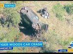 pegolf-dunia-tiger-woods-mengalami-kecelakaan.jpg