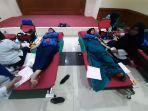 pejabat-pemerintah-kota-jakarta-pusat-donor-darah.jpg