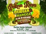 pekan-durian_20180729_082719.jpg
