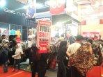 pekan-raya-indonesia_20181006_220149.jpg
