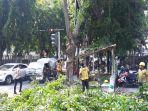 pekerja-lakukan-pemangkasan-pohon-di-jalan-ir-h-juanda-kota-bekasi.jpg