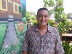 pelaksana-tugas-plt-kasudin-pariwisata-dan-kebudayaan-jakarta-utara_20181021_124310.jpg