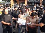 pelaku-kerusuhan-di-asrama-polri-petamburan-dan-slipi-jakarta-barat-ditangkap-polisi.jpg