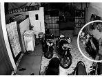 pelaku-pencurian-sepeda-motor-di-halaman-indekost-terekam-cctv.jpg