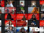 pelantikan-100-pelajar-sekolah-bhinneka-warna-secara-daring.jpg