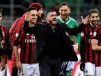 pelatih-ac-milan-gennaro-gattuso-tengah_20180628_061223.jpg