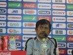 pelatih-kepala-timnas-indonesia-indra-sjafri-saat-menghadiri-sesi-jumpa-pers.jpg