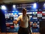 pelatih-kepala-timnas-u-19-indonesia-fakhri-husaiani.jpg