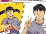 pelatih-timnas-indonesia-shin-tae-yong-di-komik.jpg