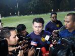 pelatih-timnas-malaysia-tan-cheng-hoe-selasa-352019.jpg
