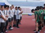 pelatih-timnas-u-23-indonesia-indra-sjafri-jelang-sea-games-2019-filipina.jpg