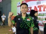 pelatih-voli-duduk-putri-indonesia_20180918_135808.jpg