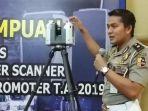 pelatihan-3d-laser-scanner-di-hotel-mercure-ancol.jpg