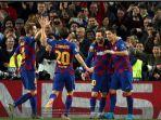 pemain-barcelona-merayakan-gol-ke-gawang-dortmund.jpg