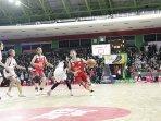 pemain-basket-putri-sman-3-jakarta.jpg
