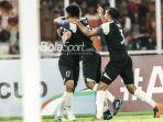 pemain-home-united-shahril-ishak_20180908_173923.jpg