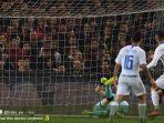 pemain-inter-milan-roberto-gagliardini-mencetak-gol-pada-pertandingan-melawan-genoa.jpg