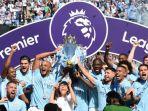 pemain-manchester-city-melakukan-perayaan-kesuksesan-memenangi-gelar-liga-inggris_20180507_104203.jpg