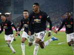 pemain-manchester-united.jpg