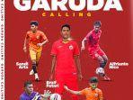 pemain-muda-persija-jakarta-dipanggil-tc-timnas-u-19-indonesia.jpg