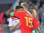 pemain-spanyol-sergio-ramos_20180626_144715.jpg